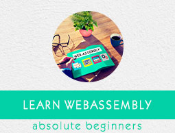 Web Assembly Tutorial