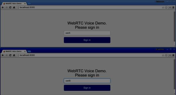 WebRTC - Quick Guide