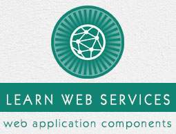 What are Web Services? - Tutorialspoint