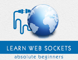 WebSockets Tutorial - Tutorialspoint