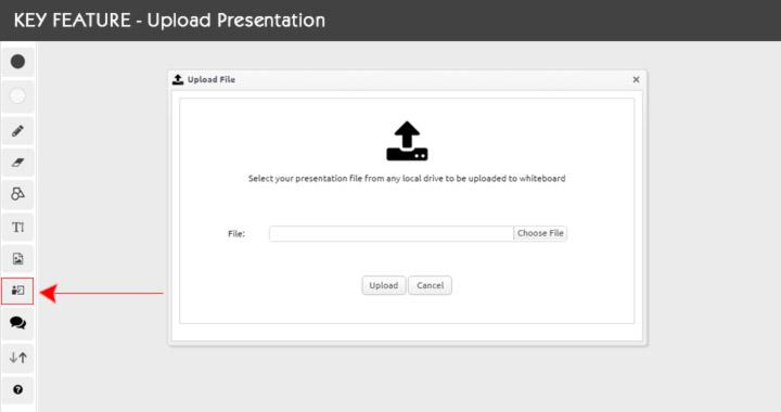 free online whiteboard