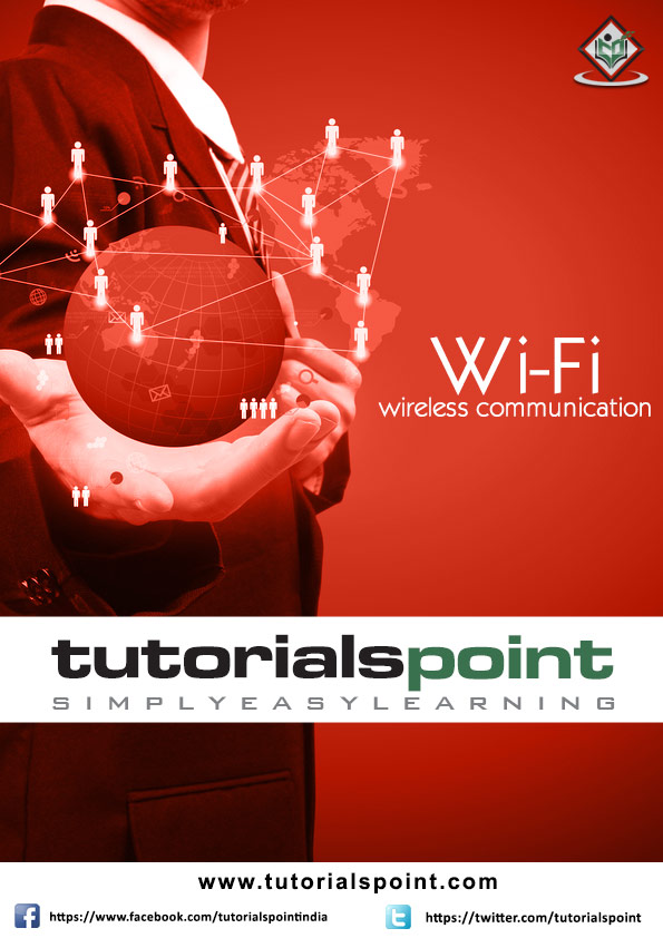 Wi-Fi Tutorial