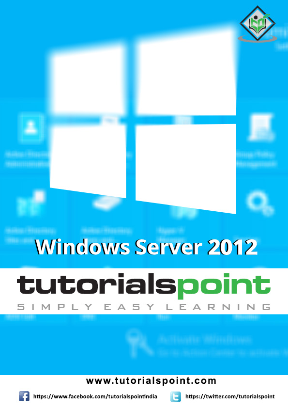 descargar windows server 2012 r2 standard iso mega