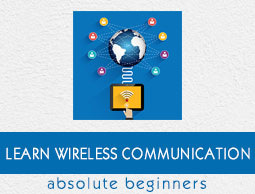 Wireless Communication Tutorial