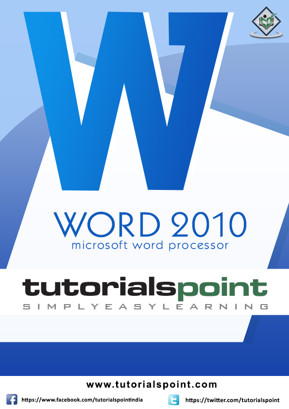 Word tutorial 2003 office pdf ms