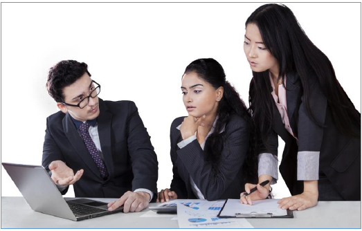 the importance of having a diverse workforce in a company The importance of recruiting a diverse workforce by elizabeth m rice, sphr businesses have started to recognize diversity in the workplace as a business strategy that maximizes.