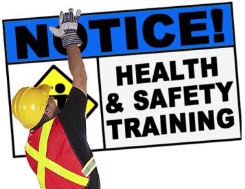 Image result for Why is Safety Training Important in the Workplace?