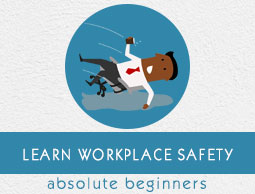 Workplace Safety Tutorial