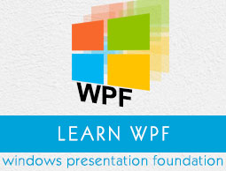 WPF Tutorial