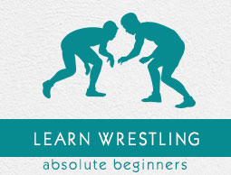 Wrestling Tutorial