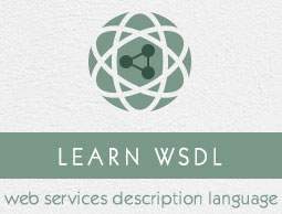WSDL Tutorial