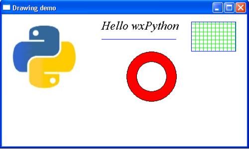 wxpython staticbox coloring pages - photo#1