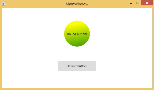 Default Button 1