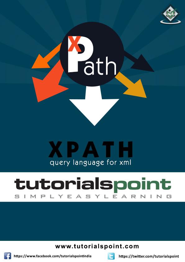 XPath Tutorial