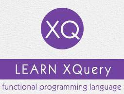 XQuery Tutorial
