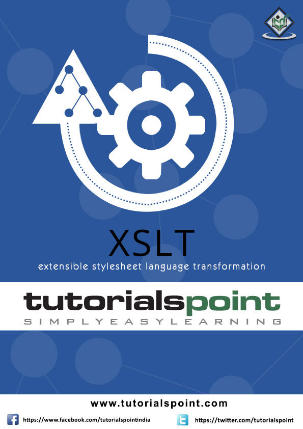 Download XSLT
