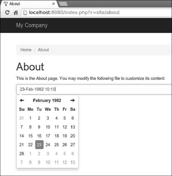 Cufflinks dating website picture 3