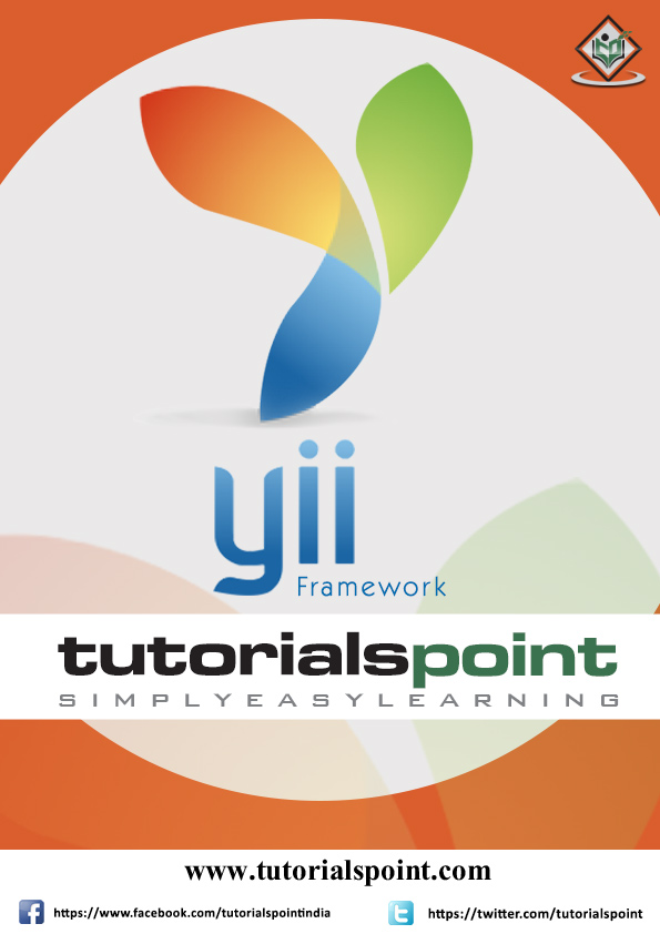 Beginners yii2 pdf for