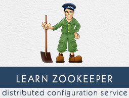 zookeeper quick guide